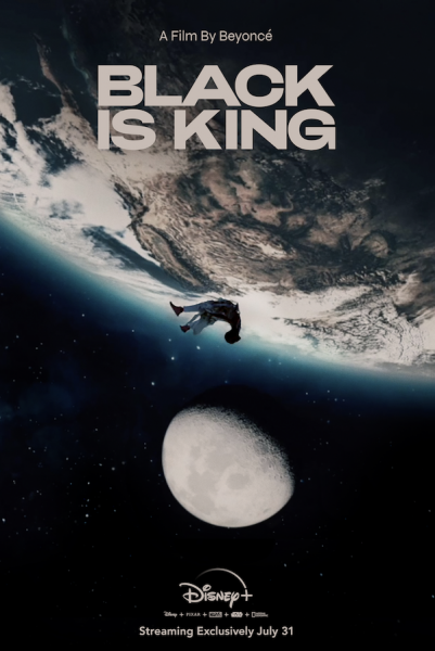 black-is-king-disney-plus-poster