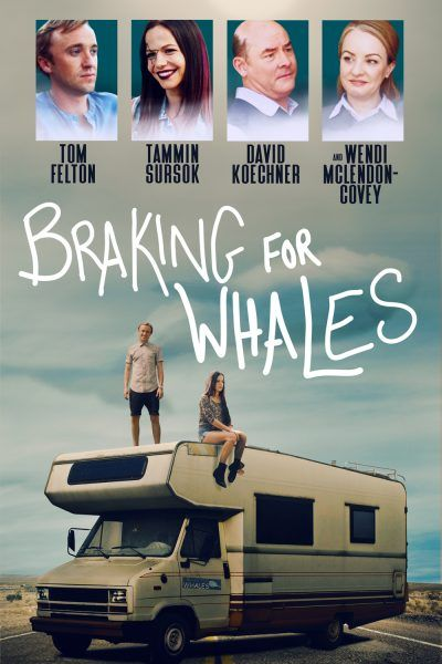 braking-for-whales-poster