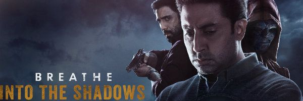 breathe-into-the-shadows-trailer-abhishek-bachchan