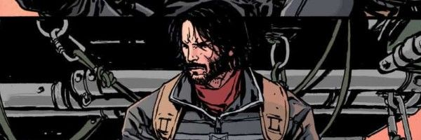 brzrkr-comic-keanu-reeves-slice