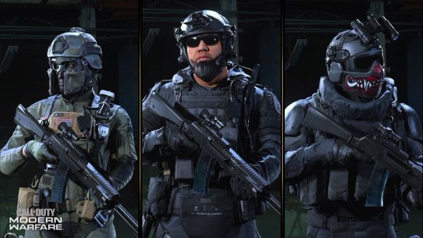 call-of-duty-modern-warfare-season-5-shadow-company-images
