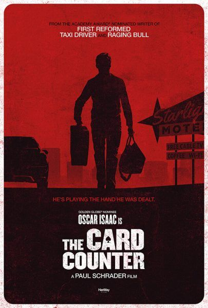 oscar-isaac-the-card-counter-poster-paul-schrader
