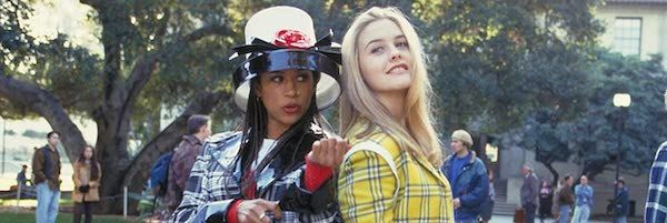 clueless-alicia-silverstone-stacey-dash-slice