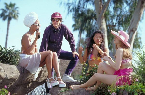 clueless-amy-heckerling-stacey-dash