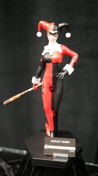 dc-sideshow-collectibles-sideshow-con