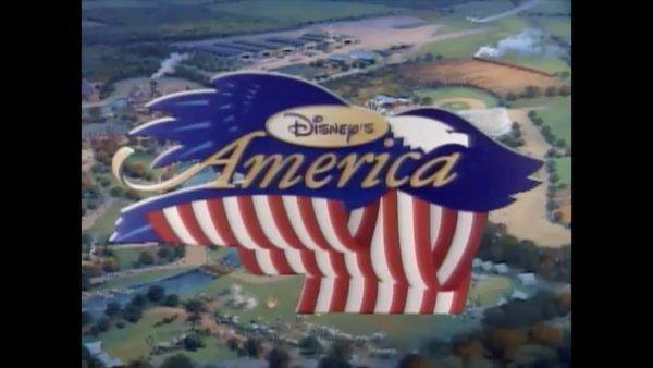 disneys-america-logo-overview