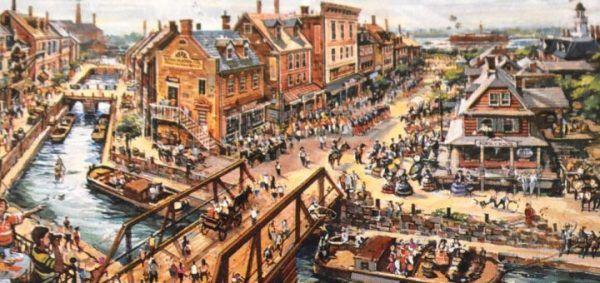 disneys-america-main-street