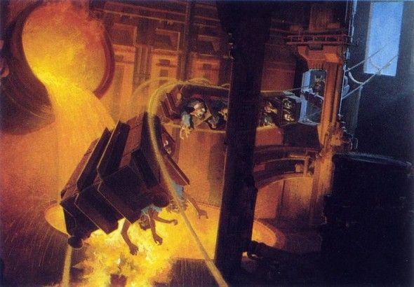 disneys-america-the-industrial-revolution