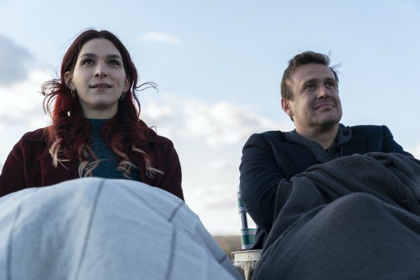dispatches-from-elsewhere-eve-lindley-jason-segel-2