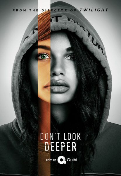dont-look-deeper-poster