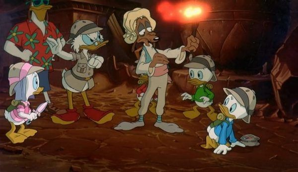 ducktales-the-treasure-of-the-lost-lamp