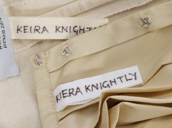elizabeth-swann-kiera-knightley-dress-costume