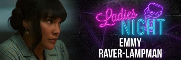 emmy-raver-lampman-ladies-night-slice