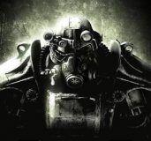 fallout-thumbnail