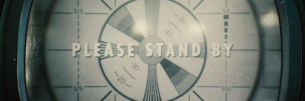 fallout-tv-series-amazon-slice