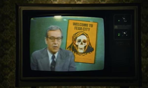 fear-city-netflix