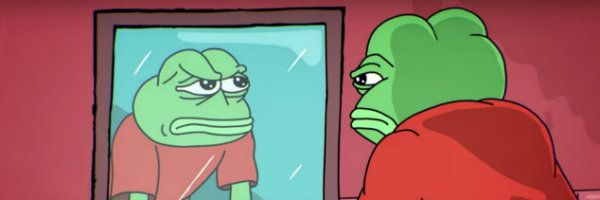 feels-good-man-trailer-pepe-the-frog