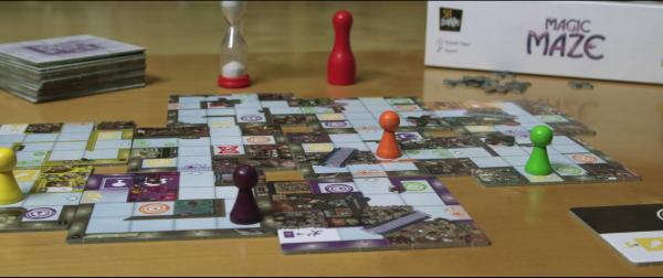 gamemaster-magic-maze