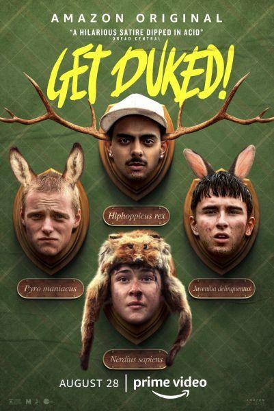get-duked-poster