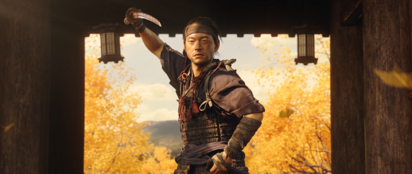 ghost-of-tsushima-trophies-explained