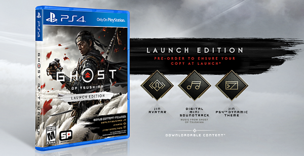 ghost-of-tsushima-launch-edition