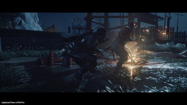 ghost-of-tsushima-tips