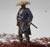 ghost-of-tsushima-tips-thumbnail