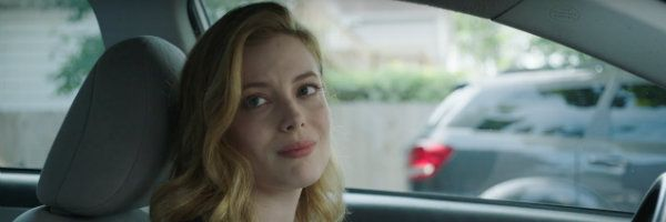 gillian-jacobs-i-used-to-go-here-trailer