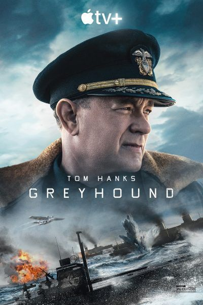 greyhound-apple-tv-plus-poster