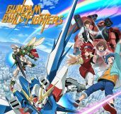 gundam-build-fighters-thumbnail