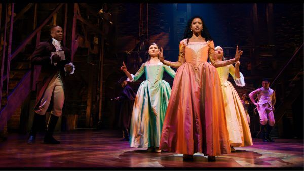 hamilton-renee-elise-goldsberry