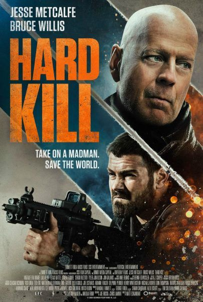hard-kill-poster-bruce-willis
