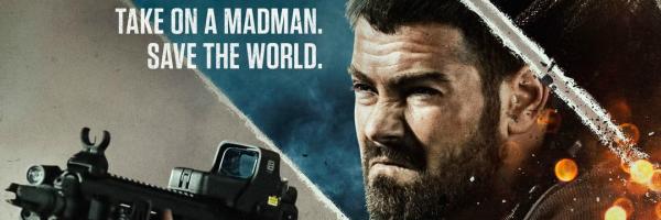 Bruce Willis Jesse Metcalfe Break Out The Big Guns In Hard Kill Trailer Collider