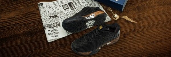 harry-potter-sneaker-packaging-slice