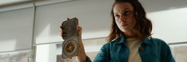 his-dark-materials-dafne-keen-slice