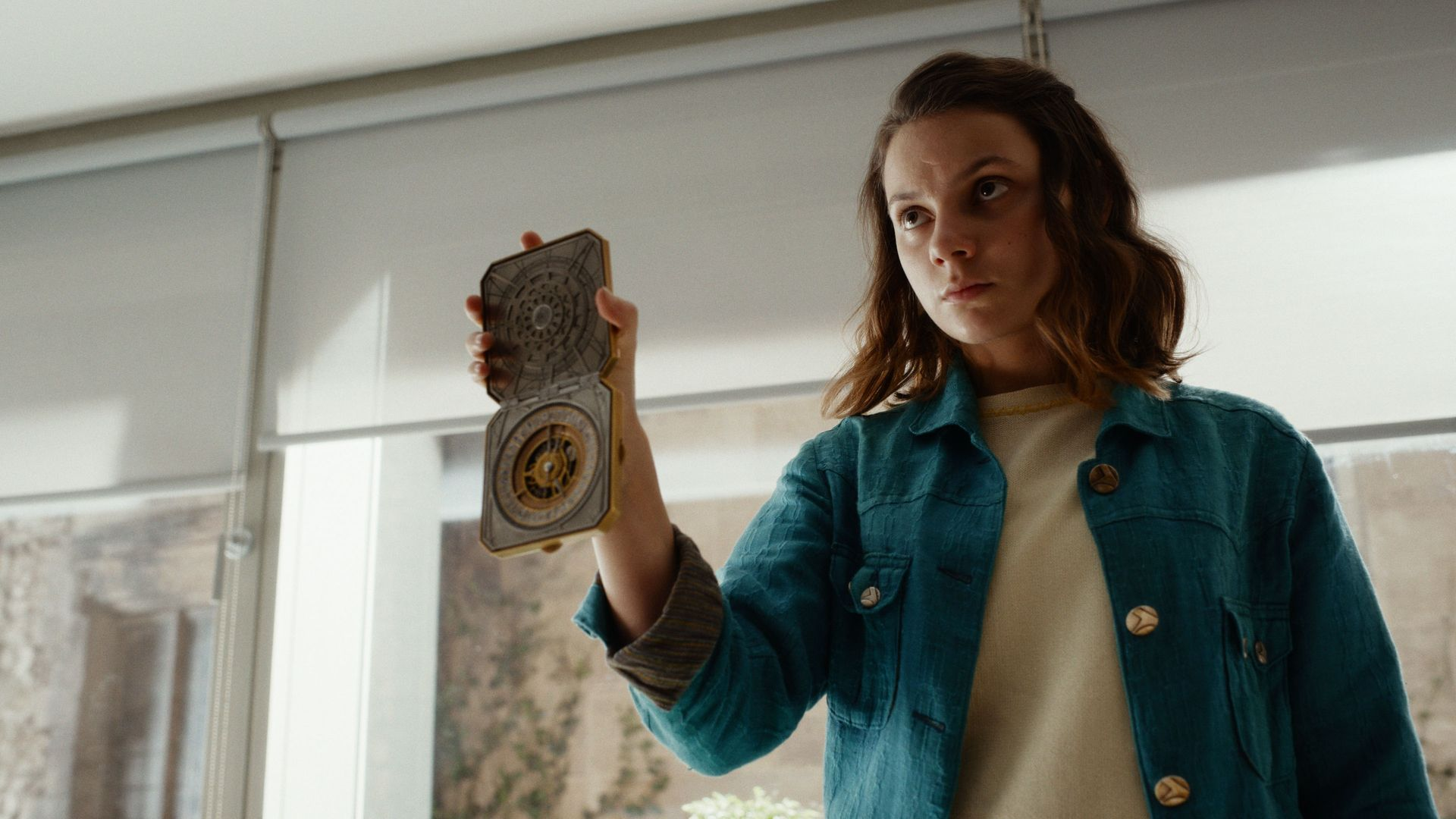 His Dark Materials | 2ª temporada ganha data de estreia na HBO