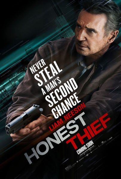 honest-thief-liam-neeson-poster