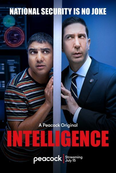 intelligence-poster-small