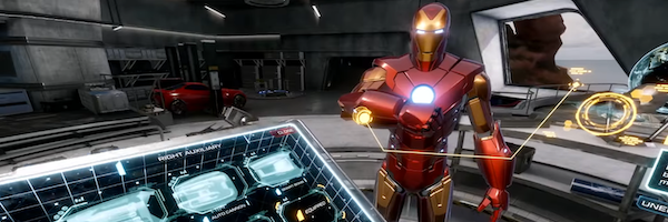 iron-man-vr-slice
