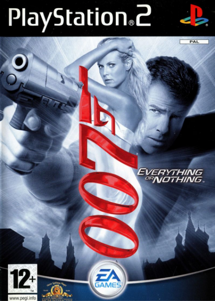 james-bond-007-everything-or-nothing