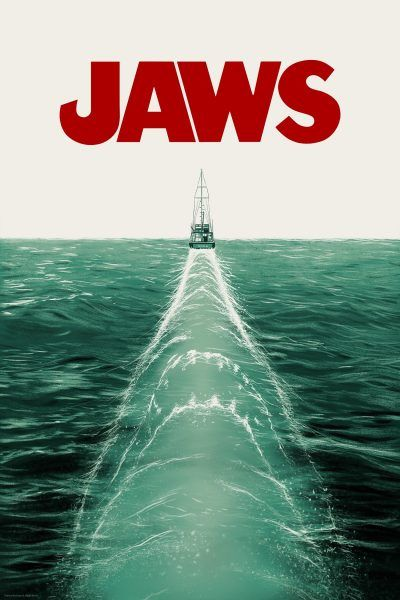 jaws-poster-doaly