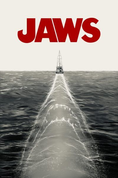 jaws-poster-doaly-variant