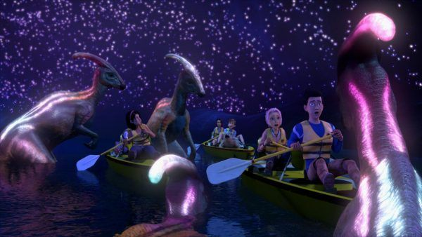 jurassic-world-camp-cretaceous-boats