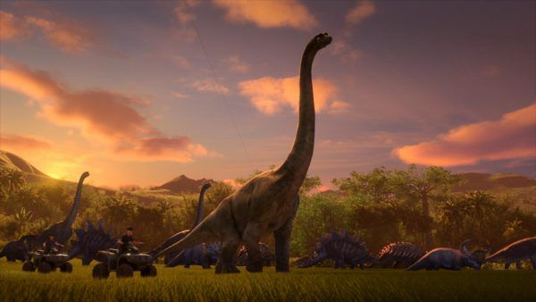 jurassic-world-camp-cretaceous-dinosaurs