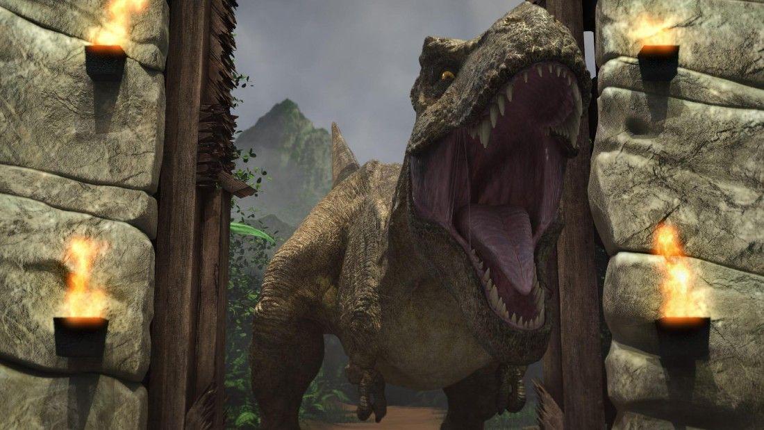 jurassic-world-camp-cretaceous-tyrannosaurus