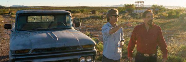 the-last-narc-director-tiller-russell-interview
