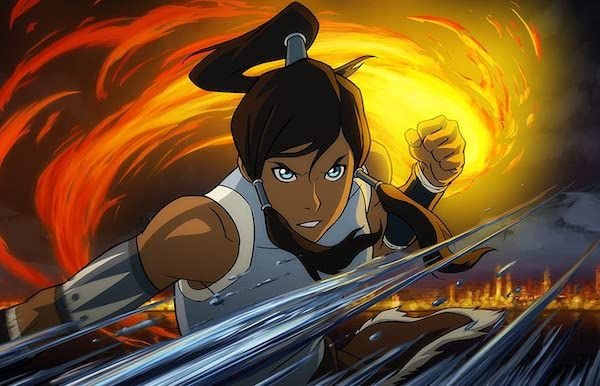 legend-of-korra-nickelodeon