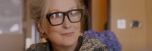 let-them-all-talk-meryl-streep-slice