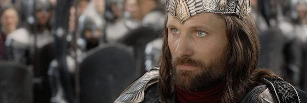 lord-of-the-rings-return-of-the-king-viggo-mortensen-slice