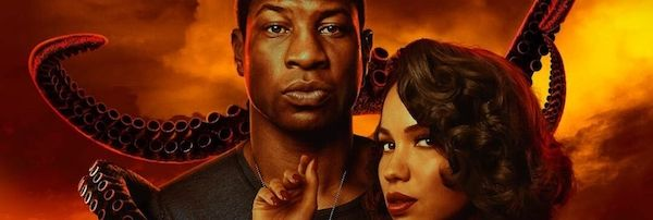 lovecraft-country-poster-jonathan-majors